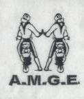 A.M.G.E.