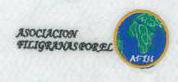 Asociación Filigranas