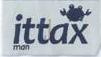 Ittax