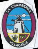 La Chamberga