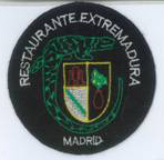 Restaurante Extremadura