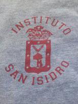 Instituto San Isidro