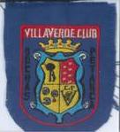 Villaverde Club