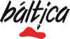 balticatextil.com Logo